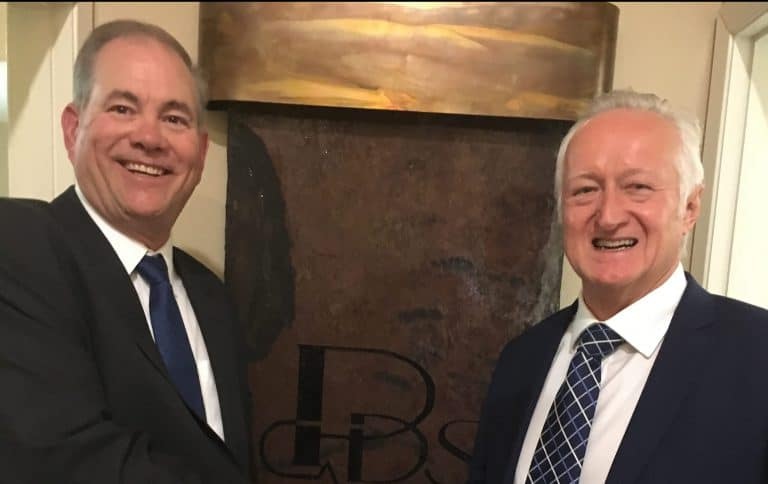 READ Cased Hole Acquires Proactive Diagnostic Services