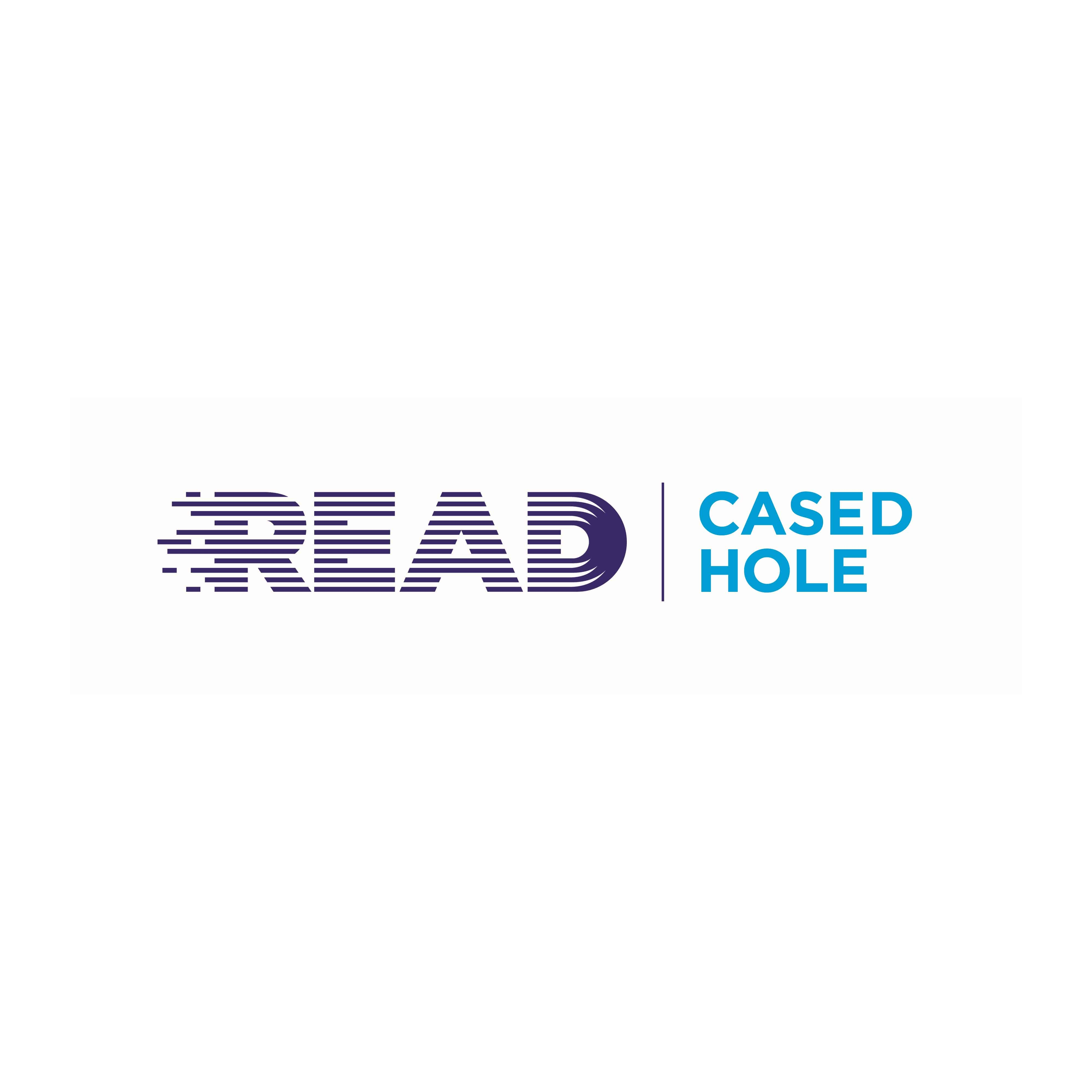 READ Cased Hole