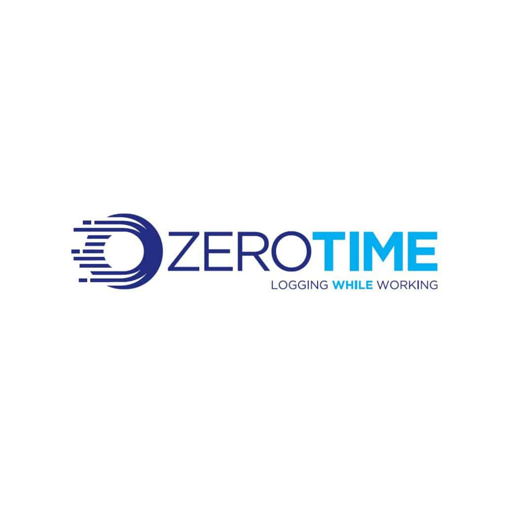 ZeroTime READ Cased Hole